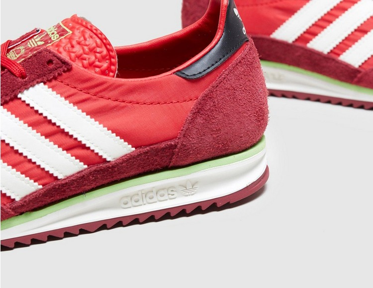 adidas Originals SL 72 Frauen