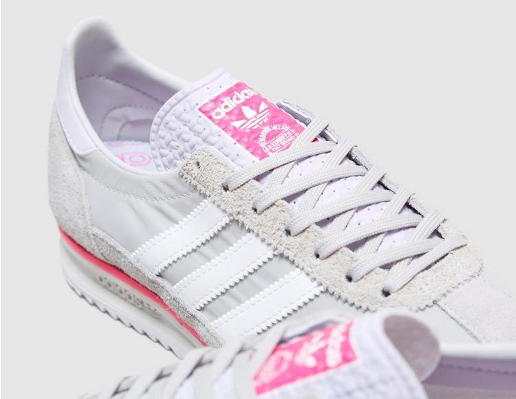 adidas Originals SL 72 Women's
