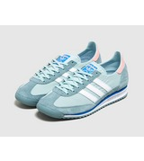 adidas Originals SL 72 Women's