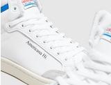 adidas Originals Americana Hi Women's