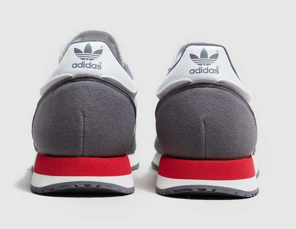 adidas Originals Spirit Of The Games Women's