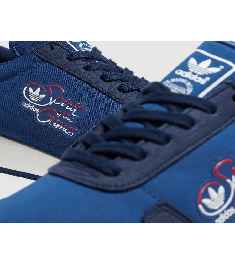 adidas Originals Spirit Of The Games Women's