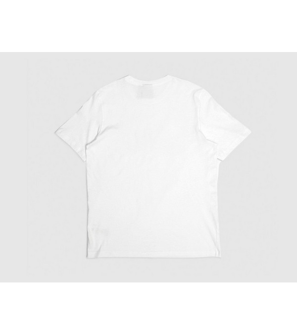 adidas Originals Linear Sport T-Shirt