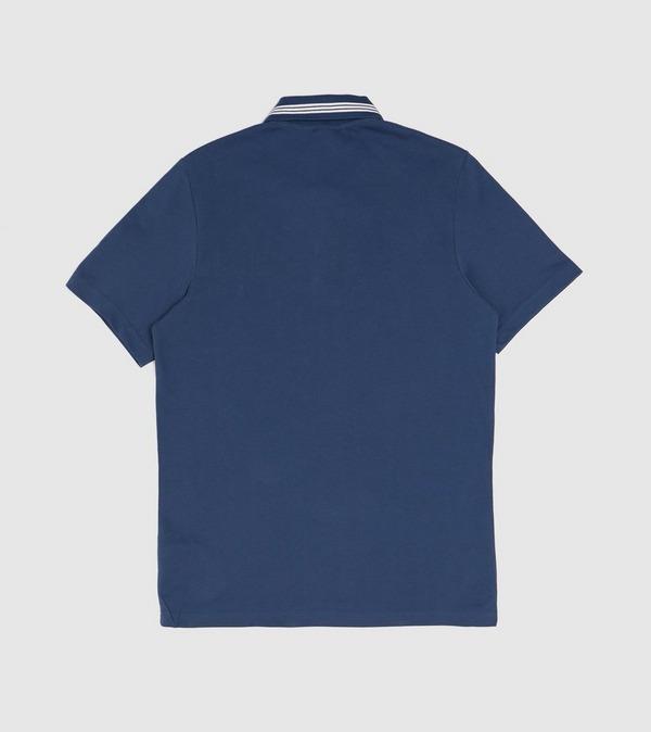 adidas Originals Trefoil Polo