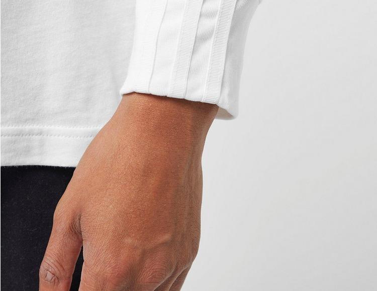 adidas Originals Stretch T-Paita