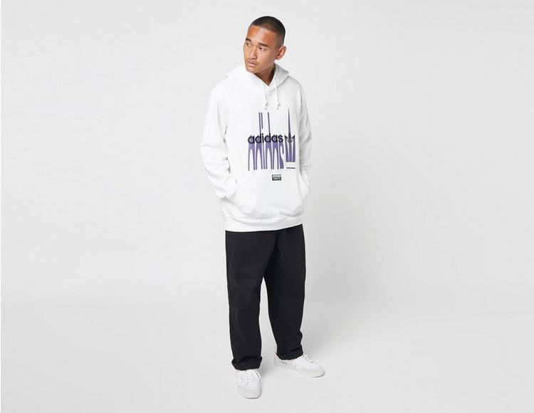 adidas Originals R.Y.V Hoodie