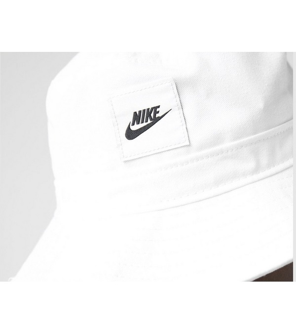 Nike Bob Futura