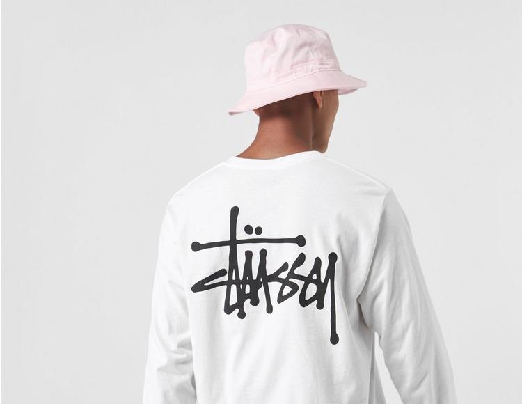 Nike Futura Cappello Bucket