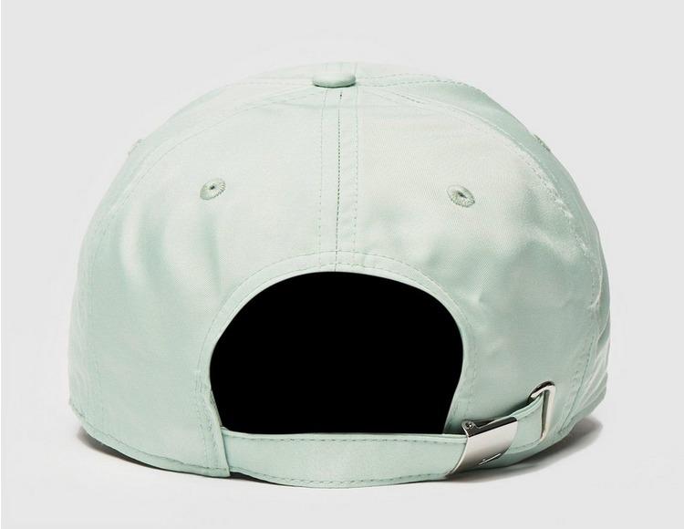 Nike Heritage '86 Cap