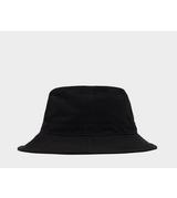 Nike Futura Bucket Hat