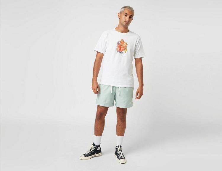 Nike Flow Swim Short