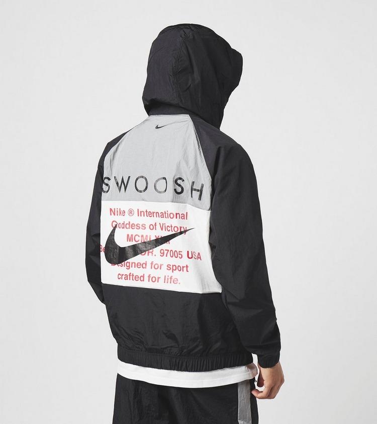 Nike NSW Swoosh Jacket
