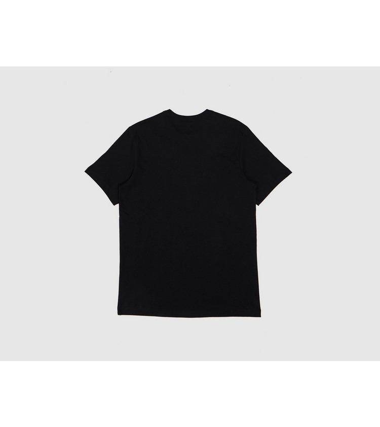 Jordan Air Motion T-Shirt