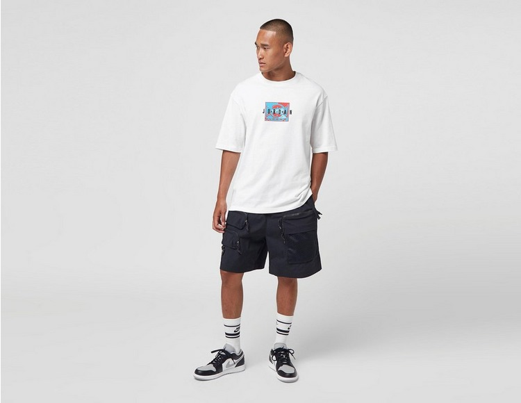 Jordan DNA T-Shirt