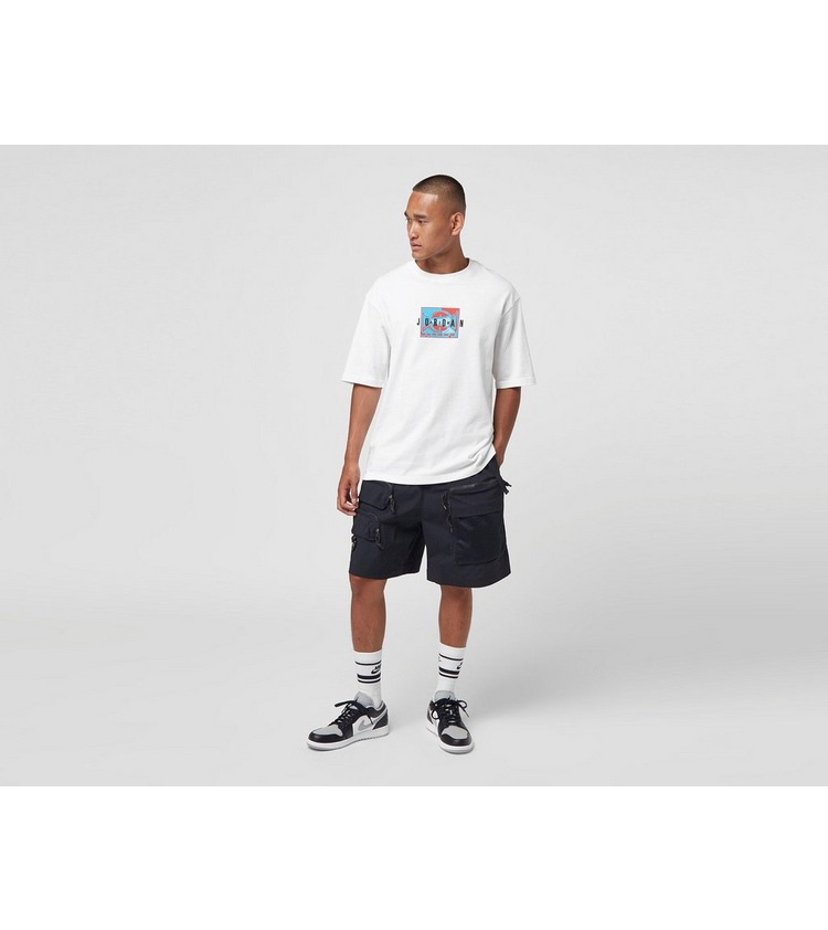 Nike Jordan DNA T-Shirt