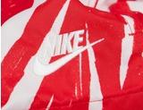 Nike Flow AOP Swim Short