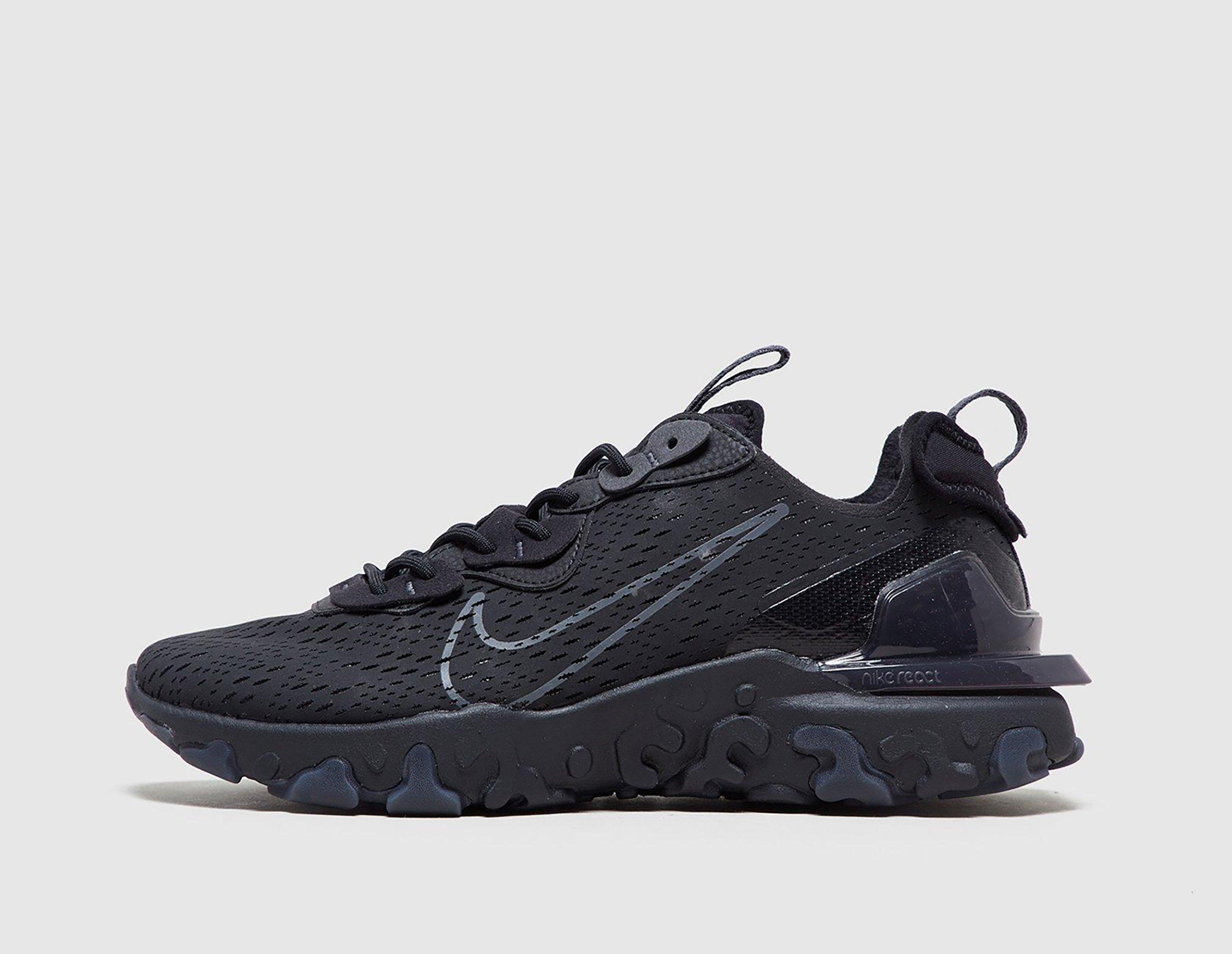 Nike React Vision   Size?