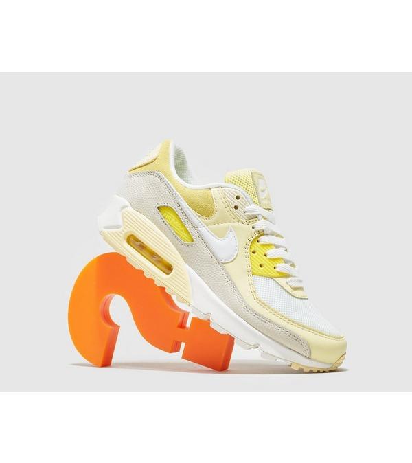 Nike Air Max 90 Femme   Size?