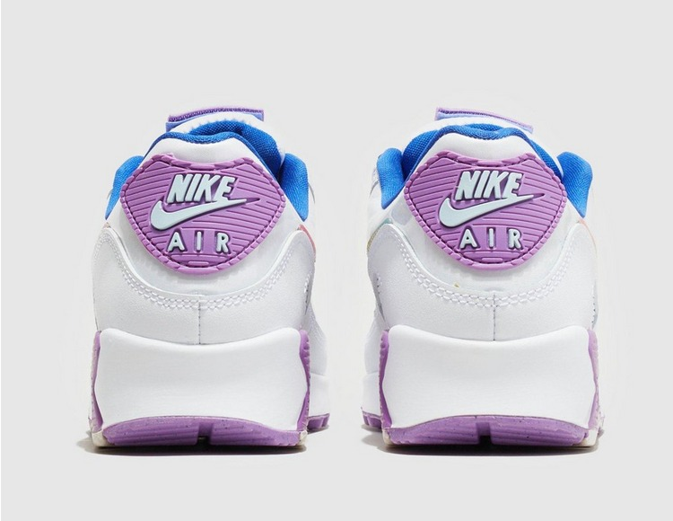Nike Air Max 90 Easter Women's