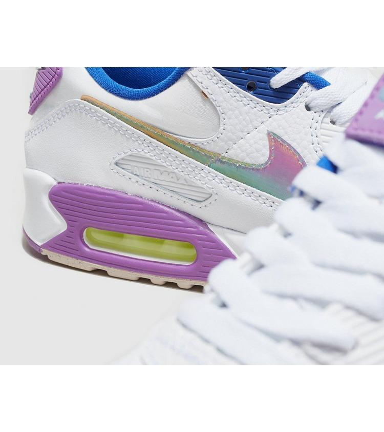 Nike Air Max 90 Easter Women's