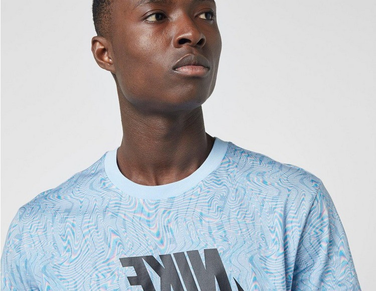 Nike NSW Festival T-Shirt