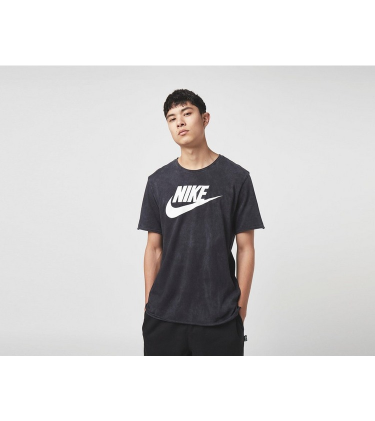 Nike Futura Wash T-Shirt
