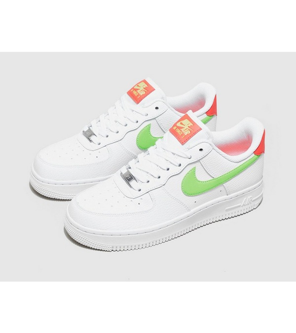 Nike Air Force 1 '07 LV8 Women's | Size?