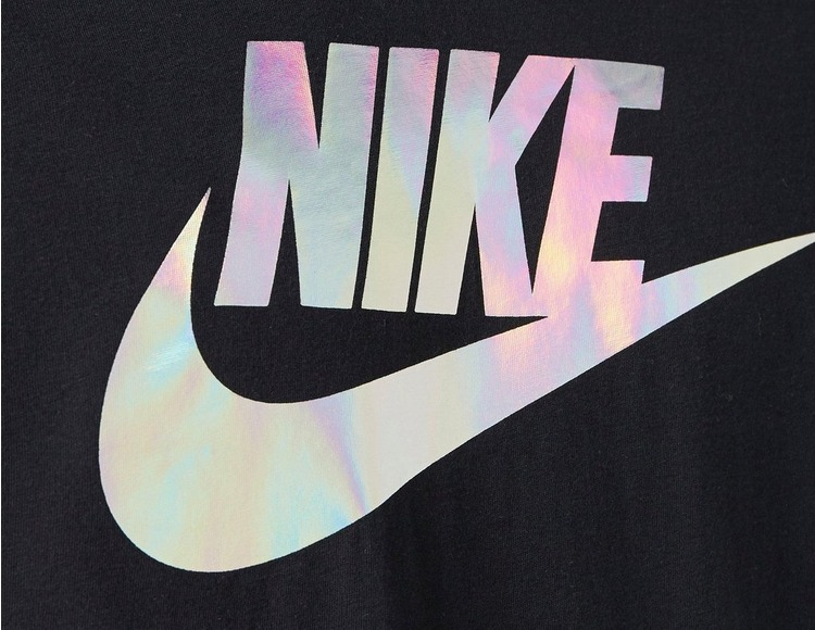 Nike Holigram Swoosh T-Shirt