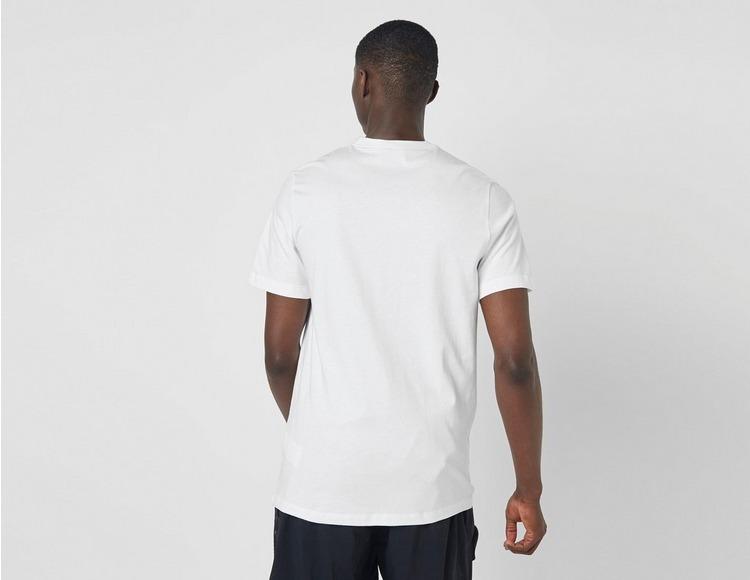 Nike Holigram Swoosh T-Shirt