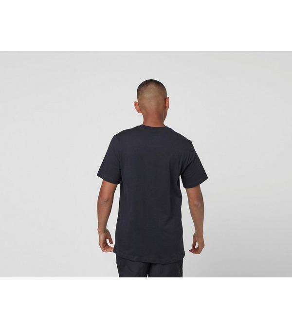 Nike Flag Swoosh T-Shirt