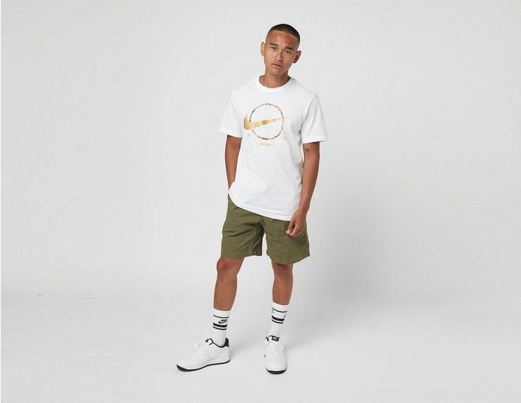 Nike Swoosh Flag T-Shirt