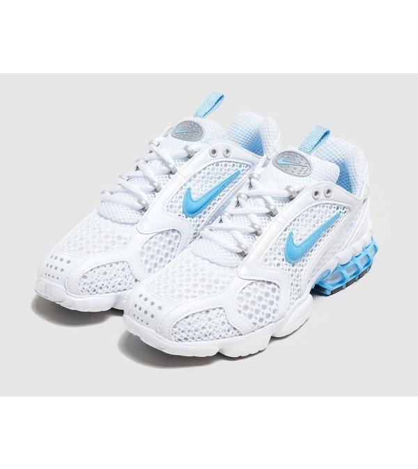 Nike Air Zoom Spiridon Cage 2 Femme | Size?