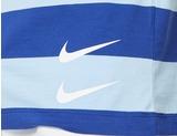 Nike Swoosh Stripe T-Shirt Men's