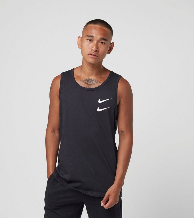 Nike Swoosh Vest