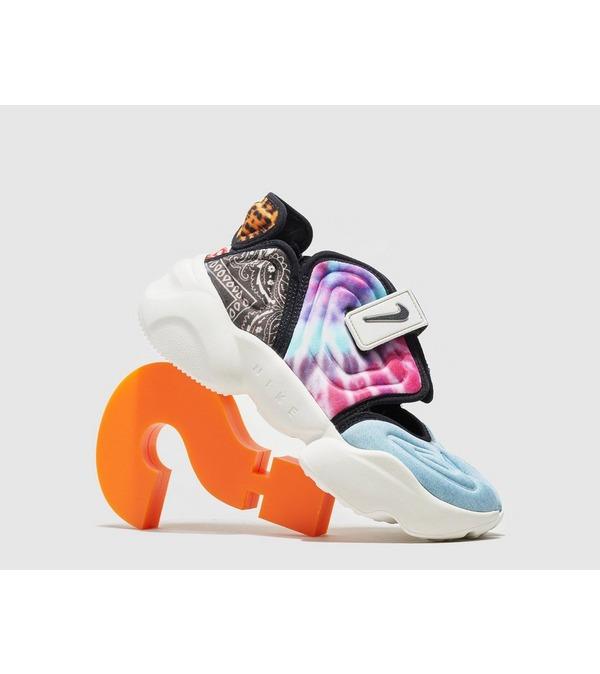 Nike Air Aqua Rift Femme