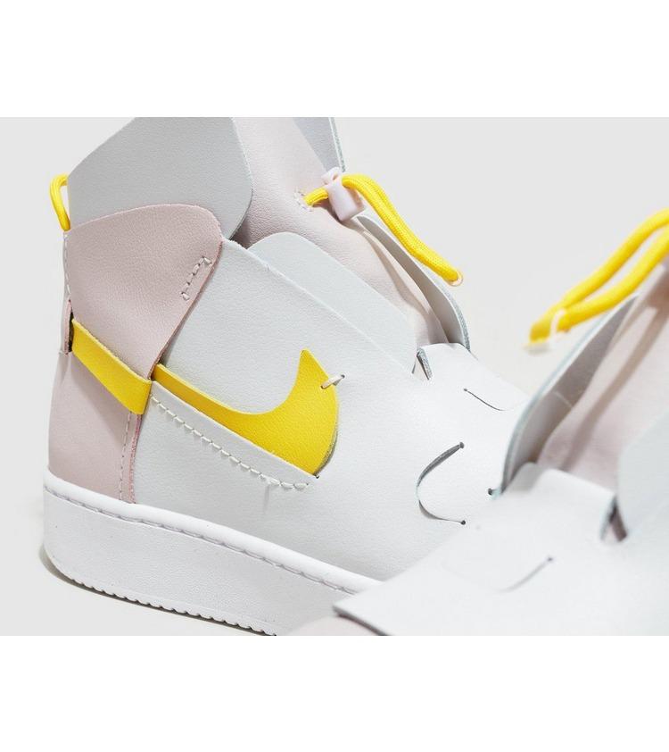 Nike Vandalised Women's