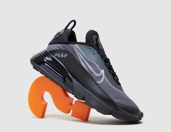 Oh querido Popular telegrama  Nike Air Max 2090