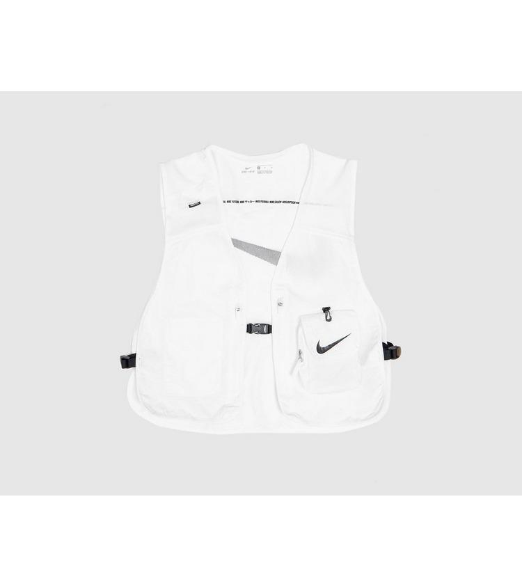 Nike Gilet F.C Football