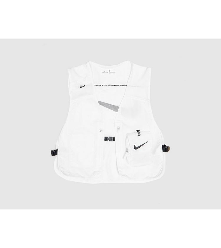 Nike F.C Gilet