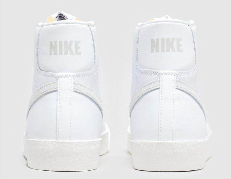 Nike Blazer Mid '77 Herren