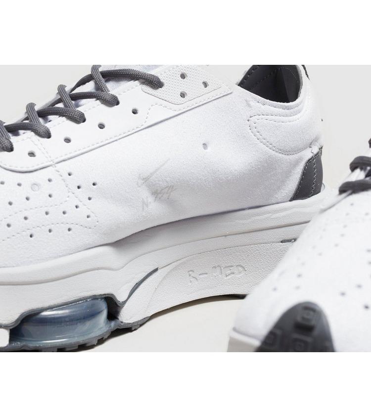 Nike Air Zoom Type