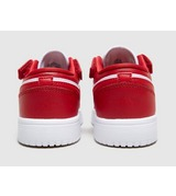 Jordan Air 1 Low Children