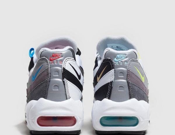 Nike Air Max 95 'Greedy 2.0' Frauen
