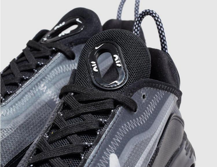Nike Air Max 2090 Frauen