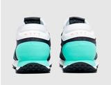 Nike Daybreak Type Frauen