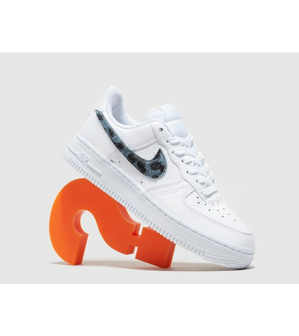 air nike force 1 donna