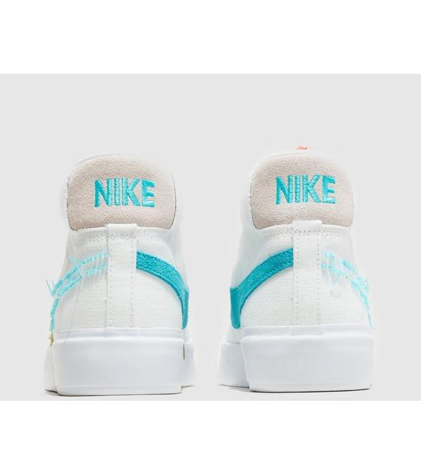 Nike SB Blazer Edge