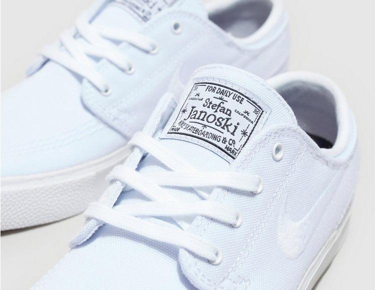 Nike SB Zoom Stefan Janoski Canvas RM Women's
