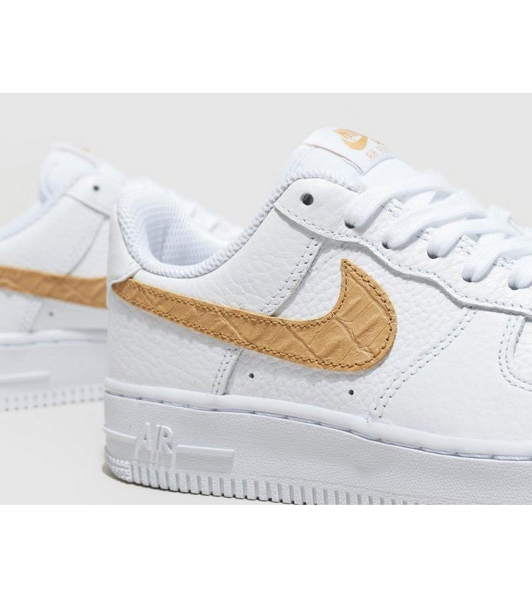 Nike Air Force 1 Women's