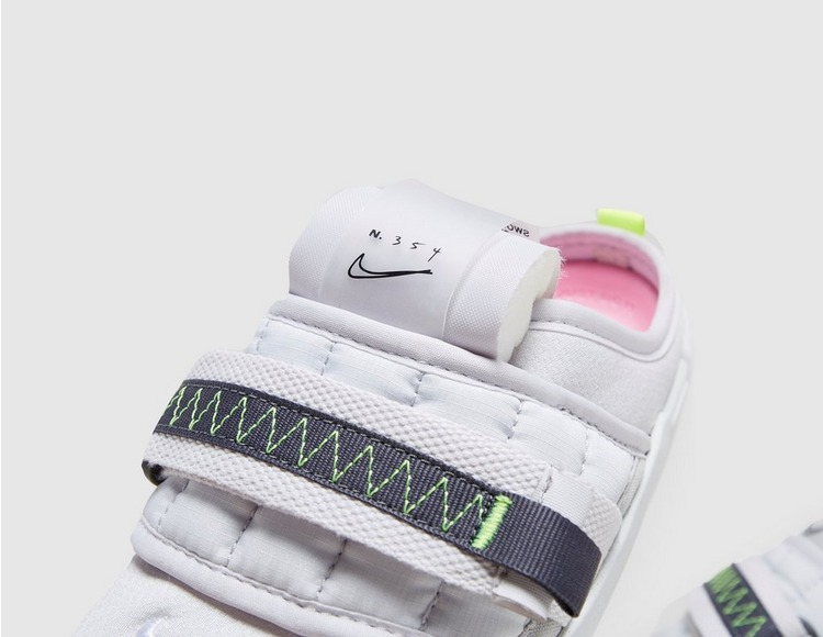 Nike Offline Women's